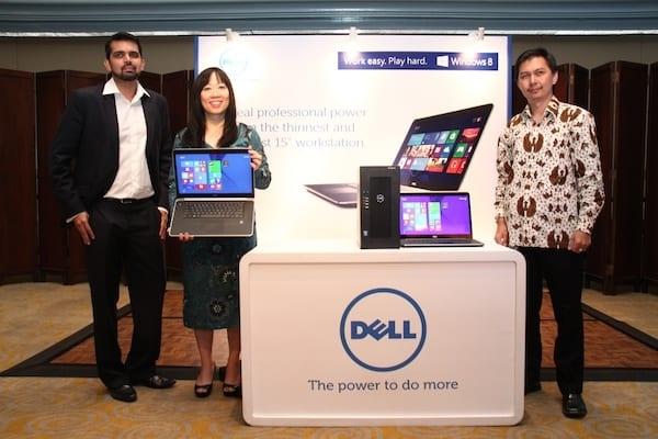 77Peluncuran-Dell-M3800