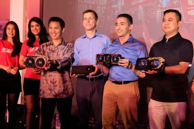 AMD-Meluncurkan-AMD-Radeon-RX-480-Pada-Pasar-Indonesia