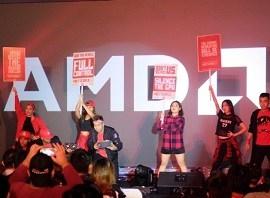AMD-Radeonlagi2