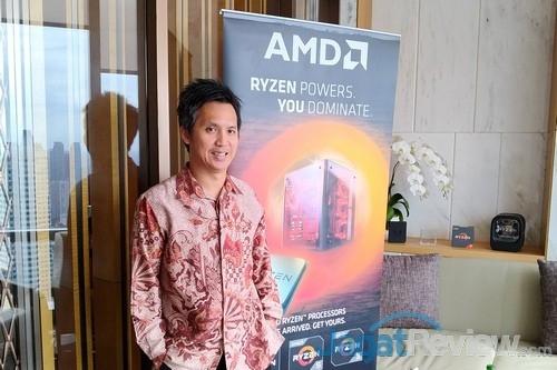 AMD-Ryan-Sim-02-Copy