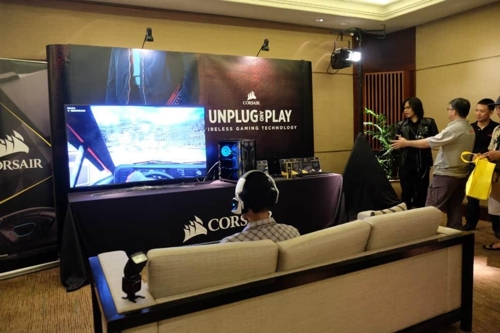 Corsair-Unplug-Play-2