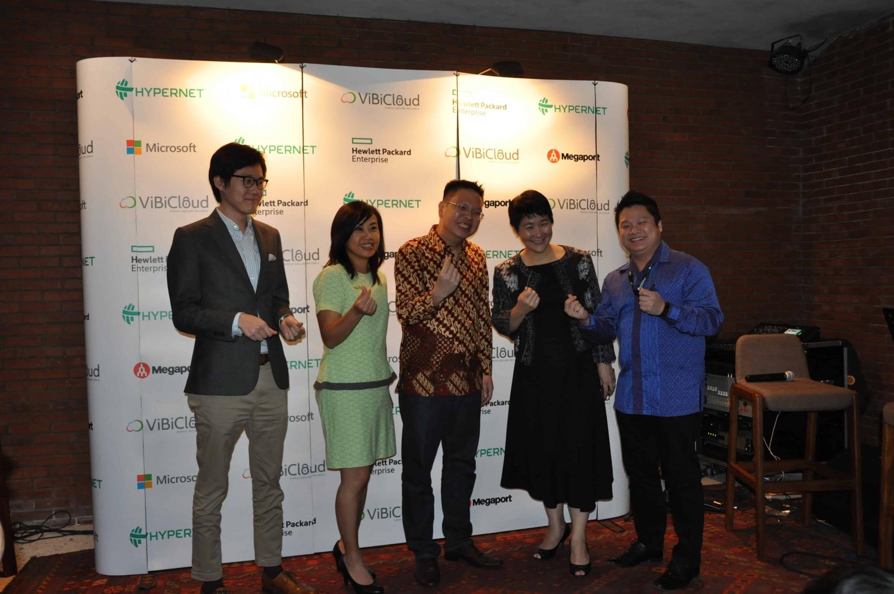 Photo-Press-Conference-ViBiCloud