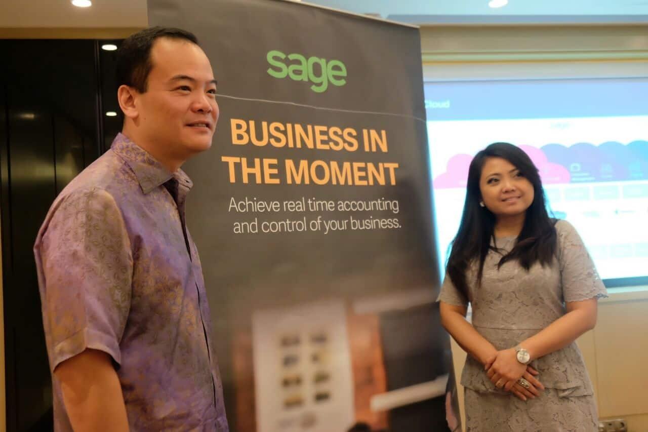 Sage-Media-Briefing-Robin-Chao-Audrey-Pereira-Loong