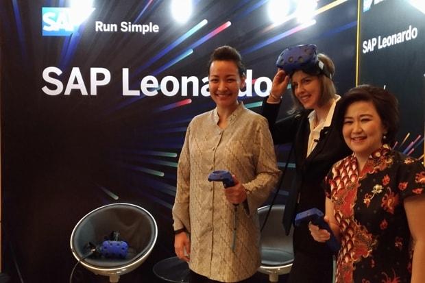 sap-tutup-roadshow-asian-innovators-summit-di-jakarta-fnl